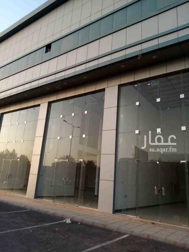 1601068 عماره للبيع  على الستين الامام مسلم  24 مكتب  و9 صالات  عليها سوم 10 مليون