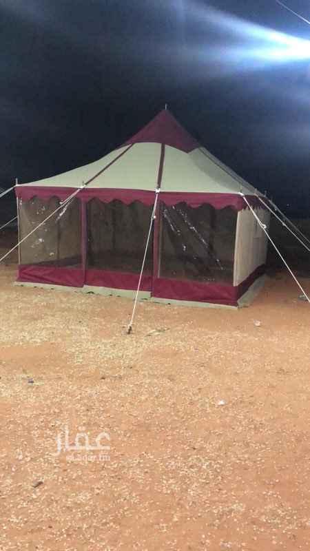 1327661 مخيم للاجار قسم او قسمين يوجد دبابات وموقع مميز قبل مهرجان الجنادريه