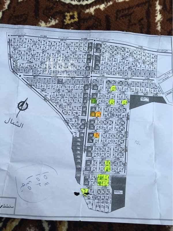 1598961 قطتة ارض في حي الحرازات وداخل النطاق العمرانني  على ششارعين  جنوبي 15 م غربي 20 م  في النطاق العمراني وقريبه من الخدمات  رقم القطعة 99  بدون صك   رابط الموقع : دبوس مثبّت بالقرب من Unnamed Road 22395 https://goo.gl/maps/CH6JPdWDpy2Moc5aA ملاحظة  يعلم الله ان المخطط كامل مبيوع من 100 الف للقطعه  لكن انا ابي ابيع محتاج ولا النيه من اول ابي ابني فيها  بيت