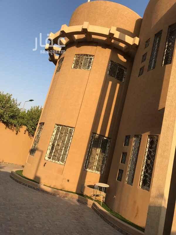 1769773 موقعه علي طريق الملك عبدالعزيز وكبري سلمان  قدام  المسجد