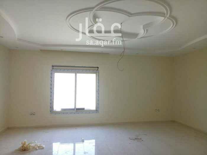 1376217 للإيجار شقق في ابحر الشماليه شارع الامير عبدالمجيد من 3غرف وصاله وحمامين