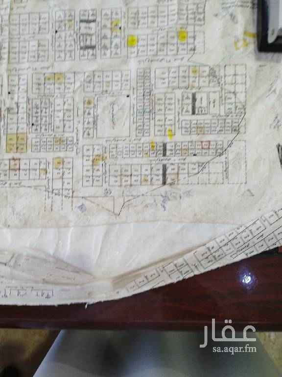 1667829 للبيع ارض تجارية مخطط القيروان المساحة٩٠٠م شمالية شارع٣٠ السوم٢٥٠٠للمتر البيع قريب
