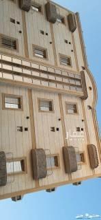 1797515 شقه للايجار في حي  الفيصليه  تتكون من /  غرفتين    وصاله   وحمامين   ومطبخ راكب    واسعه جدا ونظيفه  العماره قريبه لطريق المدينه   مطلوب   ١٥٠٠ريال شهري من الاخر   .