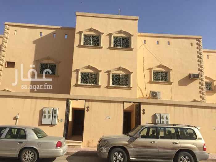 1262643 دور للإيجار فدرعيه حي الفيصليه   خمس غرف ومطبخ وثلاث زورات مياه