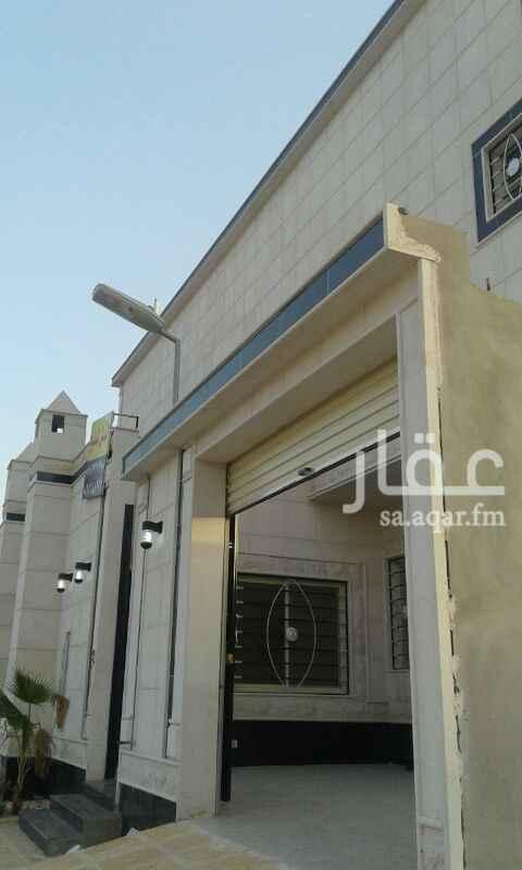 فيلا للبيع فى 4372-4400 ، شارع الطائف ، حي ظهرة لبن ، الرياض صورة 1