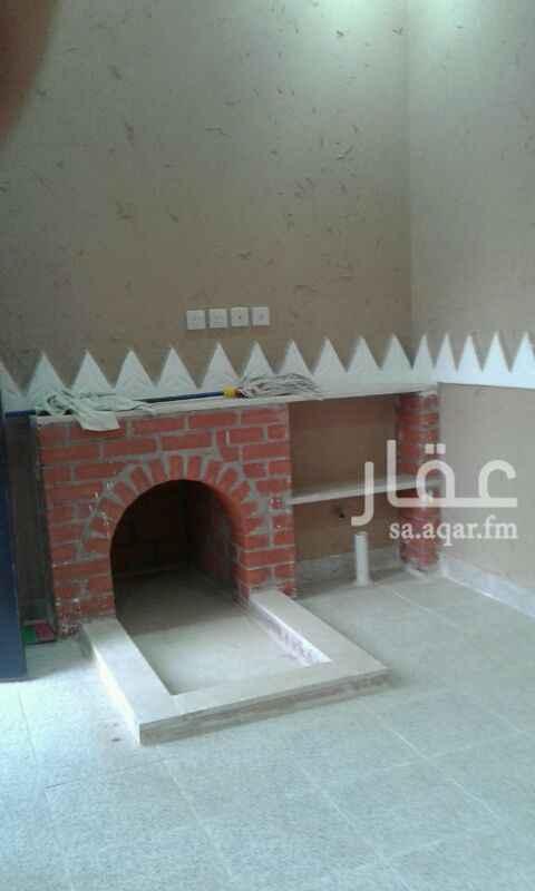 فيلا للبيع فى 4372-4400 ، شارع الطائف ، حي ظهرة لبن ، الرياض صورة 2