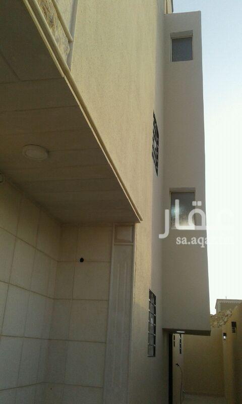 فيلا للبيع فى 4372-4400 ، شارع الطائف ، حي ظهرة لبن ، الرياض صورة 3