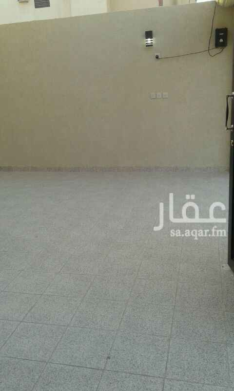 فيلا للبيع فى 4372-4400 ، شارع الطائف ، حي ظهرة لبن ، الرياض صورة 4