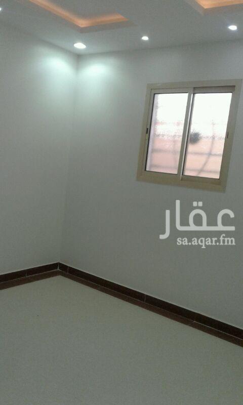 فيلا للبيع فى 4372-4400 ، شارع الطائف ، حي ظهرة لبن ، الرياض صورة 6