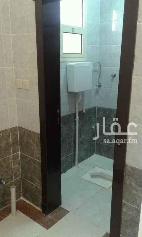 فيلا للبيع فى 4372-4400 ، شارع الطائف ، حي ظهرة لبن ، الرياض صورة 7