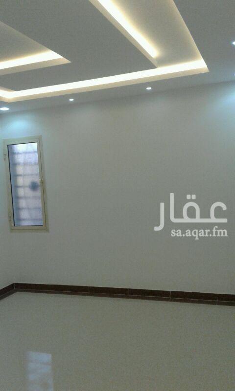 فيلا للبيع فى 4372-4400 ، شارع الطائف ، حي ظهرة لبن ، الرياض صورة 8