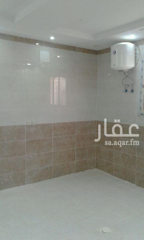 فيلا للبيع فى 4372-4400 ، شارع الطائف ، حي ظهرة لبن ، الرياض صورة 9