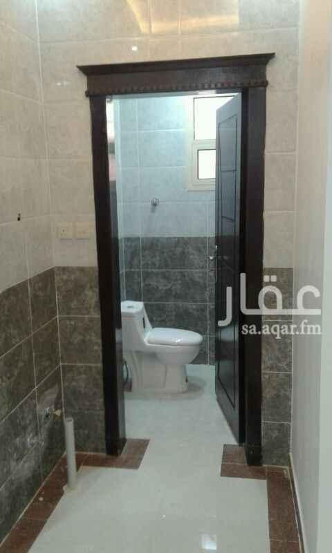 فيلا للبيع فى 4372-4400 ، شارع الطائف ، حي ظهرة لبن ، الرياض صورة 10