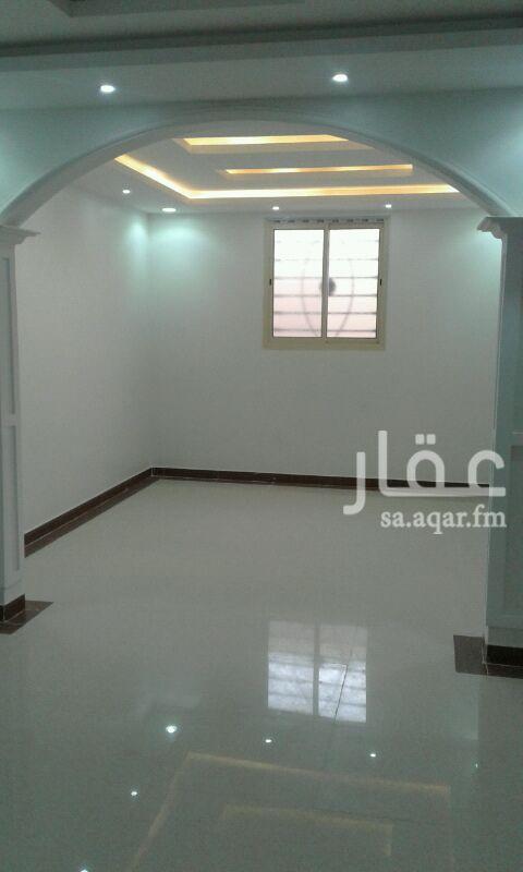 فيلا للبيع فى 4372-4400 ، شارع الطائف ، حي ظهرة لبن ، الرياض صورة 11