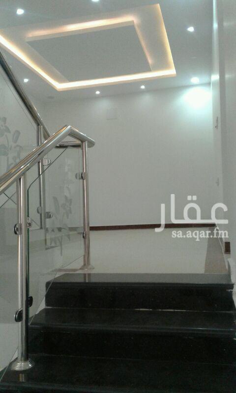 فيلا للبيع فى 4372-4400 ، شارع الطائف ، حي ظهرة لبن ، الرياض صورة 12
