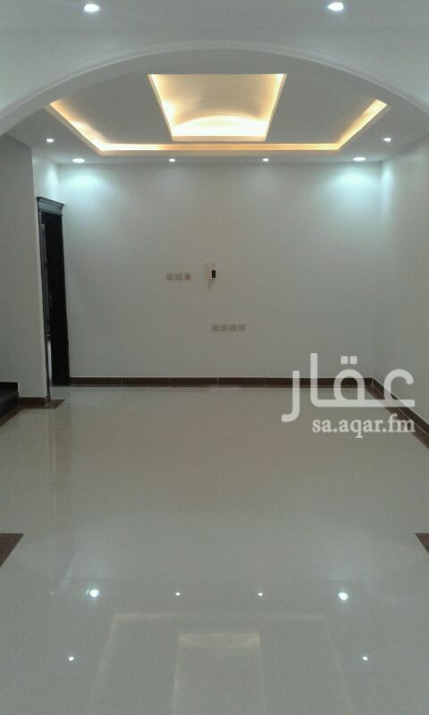 فيلا للبيع فى 4372-4400 ، شارع الطائف ، حي ظهرة لبن ، الرياض صورة 14