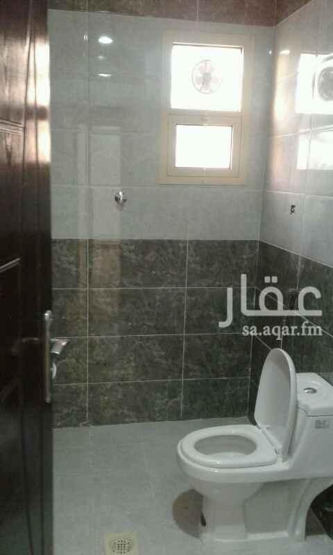 فيلا للبيع فى 4372-4400 ، شارع الطائف ، حي ظهرة لبن ، الرياض صورة 15