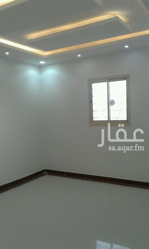 فيلا للبيع فى 4372-4400 ، شارع الطائف ، حي ظهرة لبن ، الرياض صورة 17