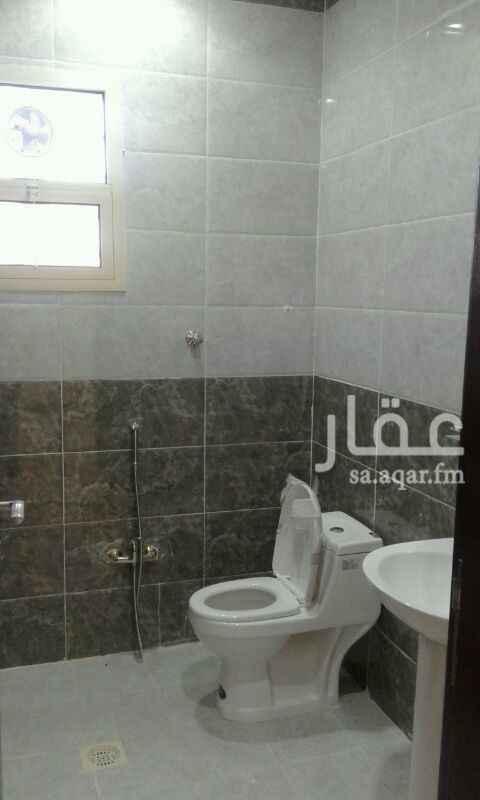 فيلا للبيع فى 4372-4400 ، شارع الطائف ، حي ظهرة لبن ، الرياض صورة 18