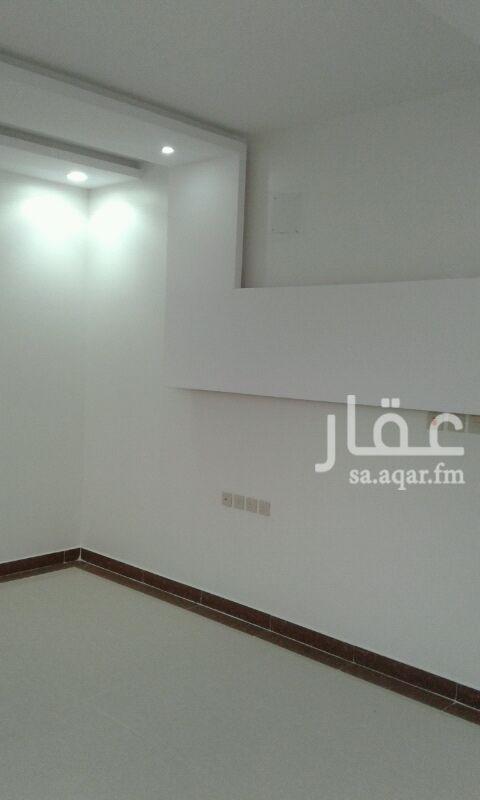 فيلا للبيع فى 4372-4400 ، شارع الطائف ، حي ظهرة لبن ، الرياض صورة 19