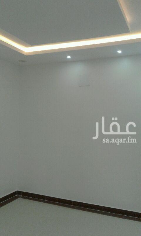 فيلا للبيع فى 4372-4400 ، شارع الطائف ، حي ظهرة لبن ، الرياض صورة 20