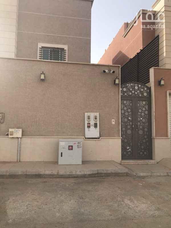 1613221 شقة في حي الخليج ( جوهرة الخليح ) ثلاث غرف وصالة  مع السطح بشارع فهد العقيلي قريبة من الحمراء مول  للمفاهمة الاتصال على 0536614666  تصلح لحديثي الزواج.