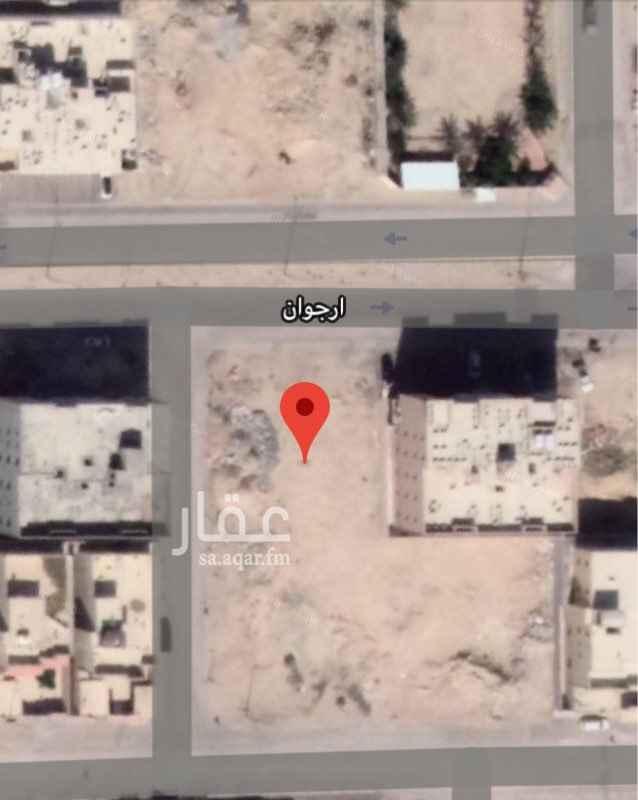 1379045 الموقع : حي الملقا المساحة 900 زاوية  شارع 30 + ممر 10 شارع نافذ من طريق الخير  وقريب من طريق أنس