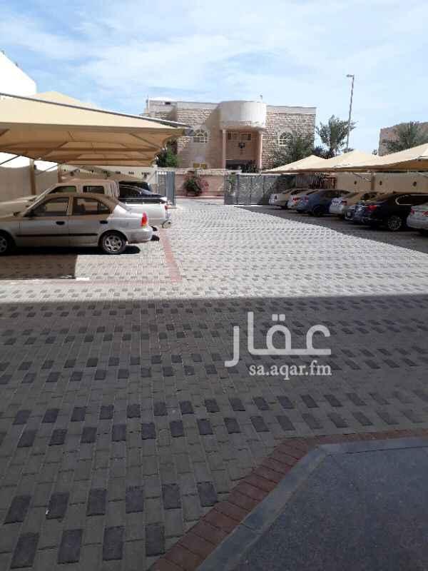 1403984 مكاتب مكيفة جديدة موقع متميز ومنطقة راقية( شارع حيوي )  جميع المكاتب مطله على الواجهه (الشارع)  مجهزة بأنظمة السلامة والحريق