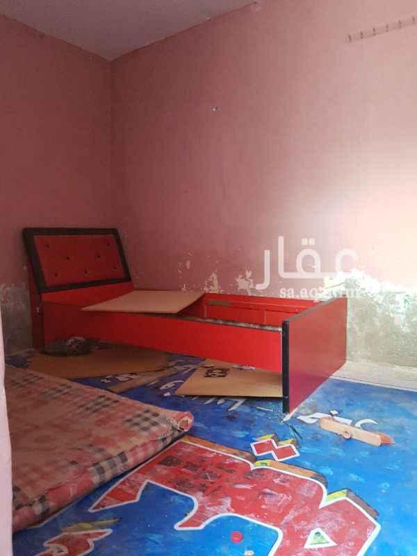 غرفة للإيجار فى شارع ابو بشر السلمي ، جدة صورة 2