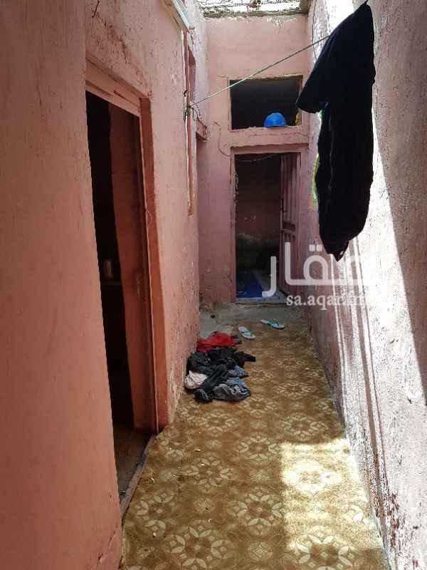 غرفة للإيجار فى شارع ابو بشر السلمي ، جدة صورة 3