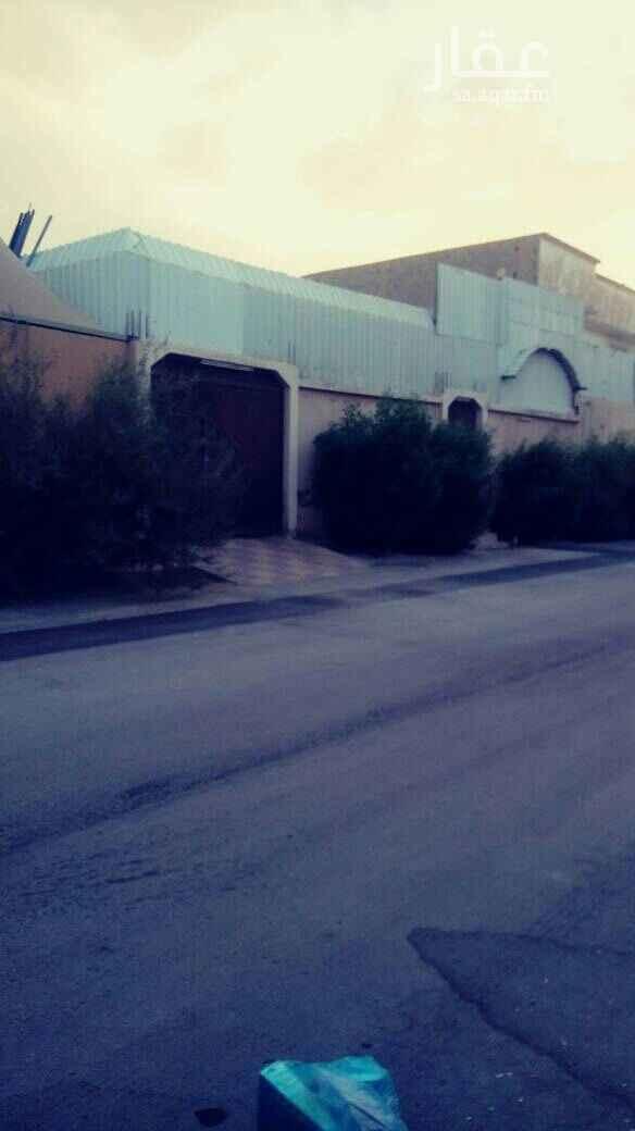 1802889 ارض مساحه 400 متر مسوره الواجهه شماليه قريبه من شارع الكهرباء بها 3 غرف من الداخل
