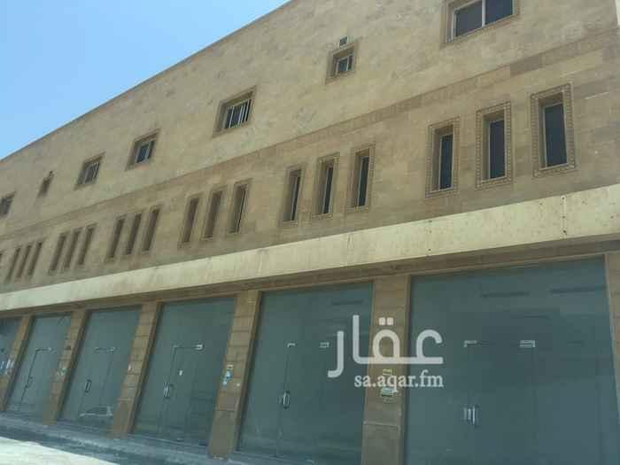 1702591 موقع تجارى للبيع حى الصوارى جديد على شارع الملك سعود