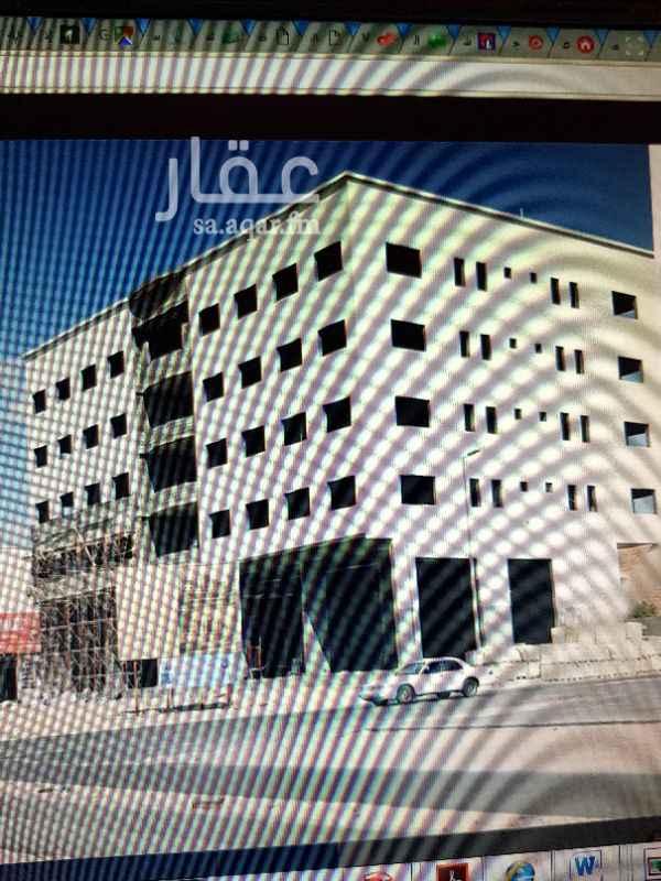 887978 مبني تجاري محلات و إداري مكاتب