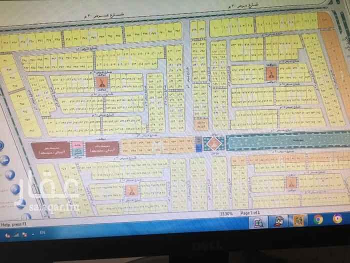 1737617 للبيع بمخطط المهندسين بلك رقم ١٩ بالكامل  اربع شوارع ٦٠/٤٠/٢٠/١٥  للتواصل 0564914255