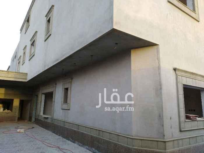 فيلا للبيع فى شارع السخاء ، حي العوالي ، الرياض صورة 2