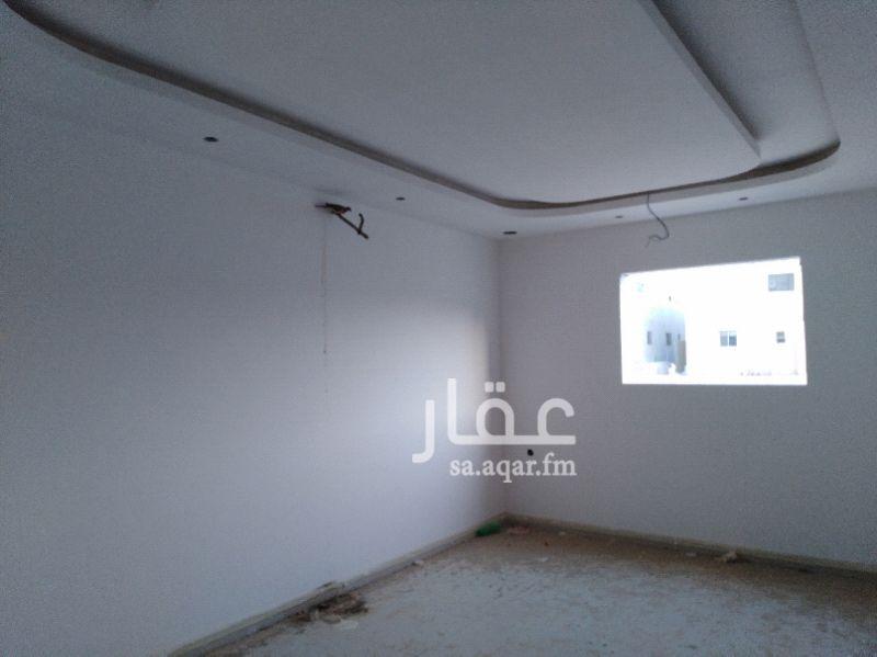 فيلا للبيع فى شارع السخاء ، حي العوالي ، الرياض صورة 4