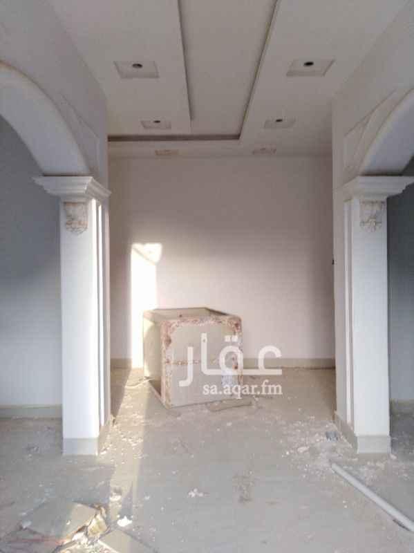 فيلا للبيع فى شارع السخاء ، حي العوالي ، الرياض صورة 13