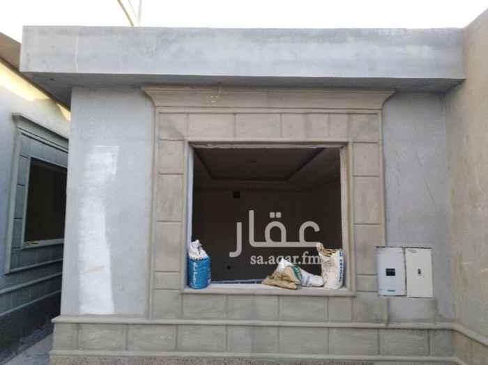 فيلا للبيع فى شارع السخاء ، حي العوالي ، الرياض صورة 14