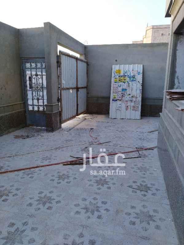 فيلا للبيع فى شارع السخاء ، حي العوالي ، الرياض صورة 15