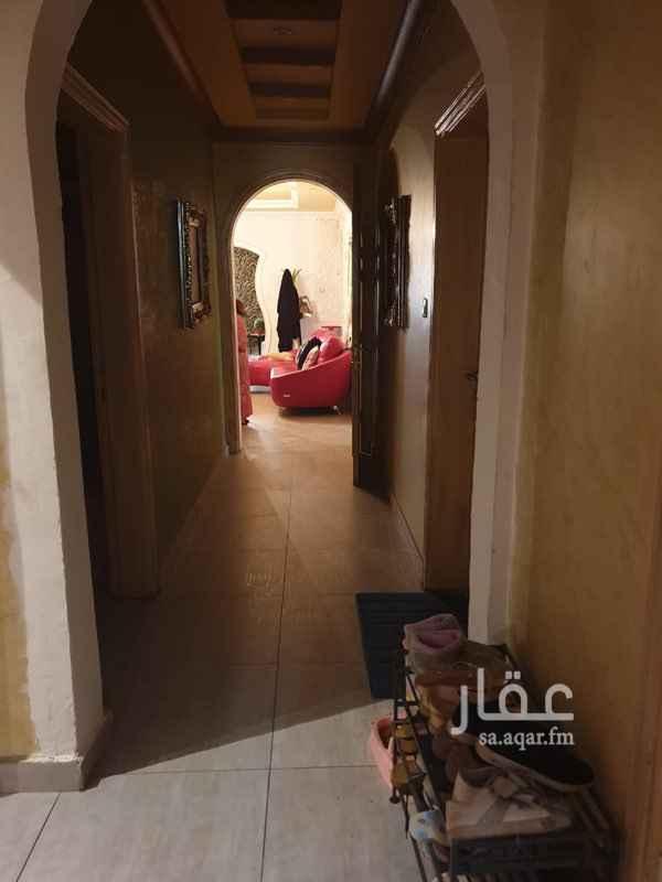 1549192 شقة تمليك حي الفيصلية ٥غرف