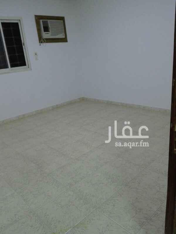 شقة للإيجار فى حي المونسية ، الرياض صورة 1