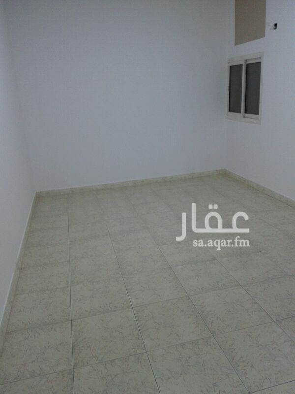 شقة للإيجار فى حي المونسية ، الرياض صورة 2
