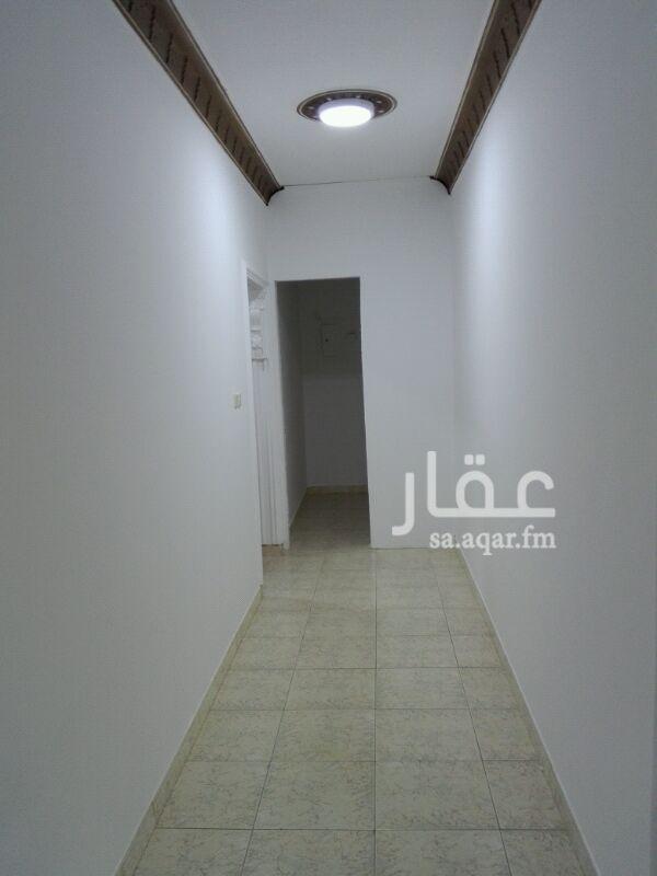 شقة للإيجار فى حي المونسية ، الرياض صورة 3