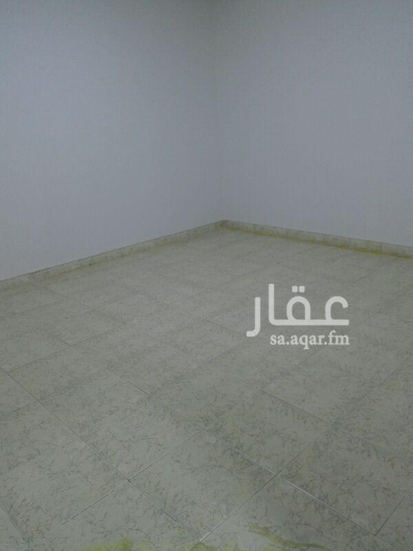 شقة للإيجار فى حي المونسية ، الرياض صورة 4