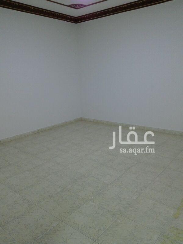 شقة للإيجار فى حي المونسية ، الرياض صورة 5