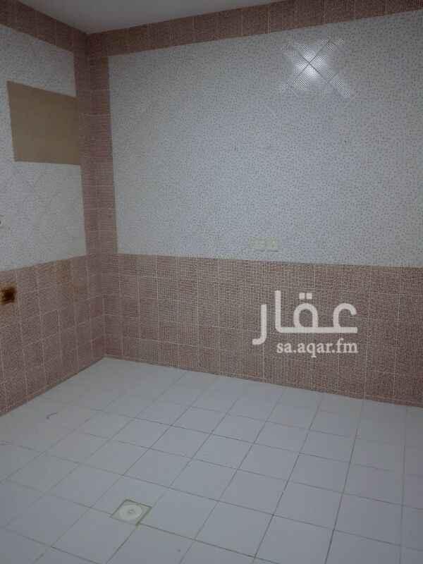شقة للإيجار فى حي المونسية ، الرياض صورة 6