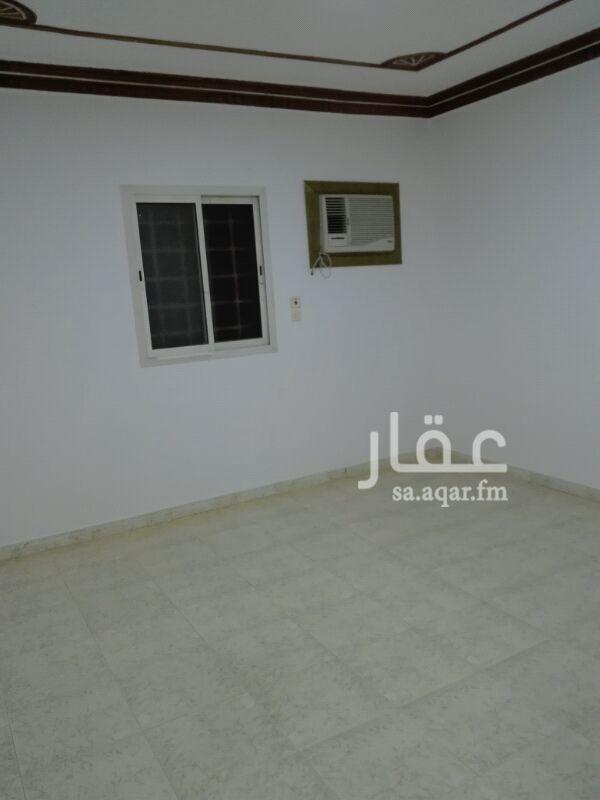 شقة للإيجار فى حي المونسية ، الرياض صورة 7