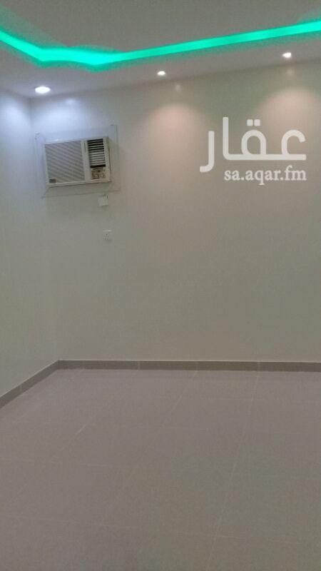 1398282 للايجار شقق شهري وسنوي تبدا من ١٠٠٠ الى ٢٠٠٠مؤثث وبدون اثاث حي طويق غرب الرياض لتواصل ج 0537074045