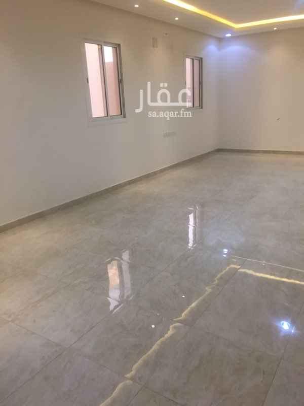 1679697 مكتب في عماره تجاريه مكون من صاله كبيره وحمام  للتواصل  0537111558 ابو محسن