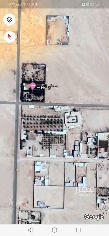 1719910 مزرعة للبيع مساحتها 27000م